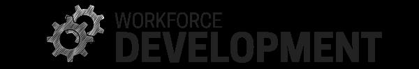 Workforce Development News